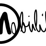 mobilität2-150x150